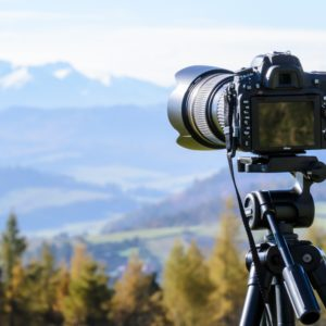 Best dslr camera under Rs 50000 in India 2019