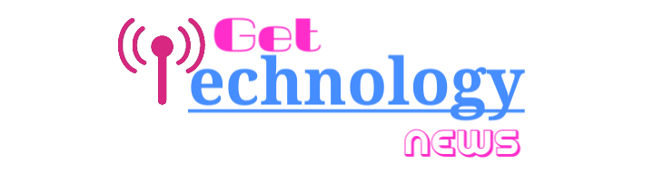 Get Technology News