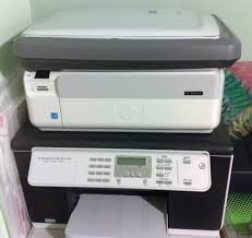 Top 5 best printer in India 2019