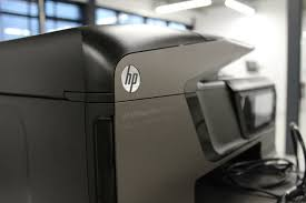 Top 5 best printer in India 2019