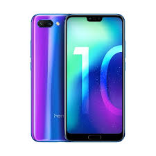 Honor 8C price in India 2018