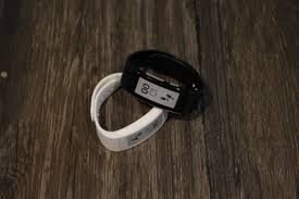 best fitness tracker in india 2019